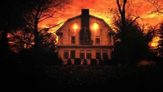 The Amityville Horror 01
