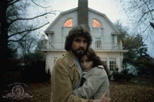 The Amityville Horror 03