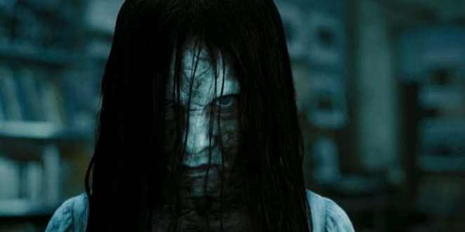 The Ring 01