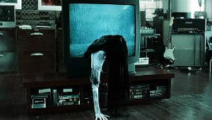 The Ring 03