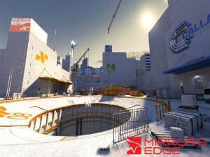Game Sequels That Underwhelmed Mirrors Edge