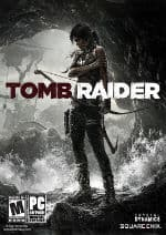 Tomb Raider Pc Windows