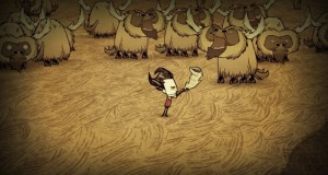 Don't Starve 8