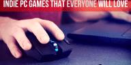 Best Indie Pc Games