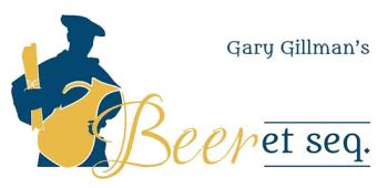 Beer Et Seq