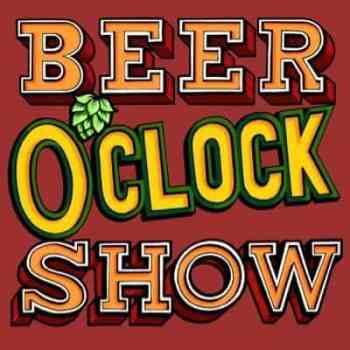 Beer O'Clock Show