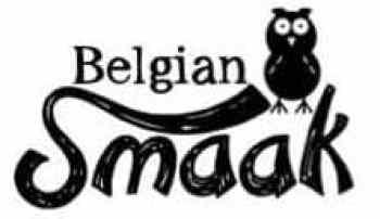 Belgian Smaak