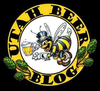 Utah Beer Blog
