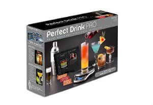 Perfect Drink PRO 1