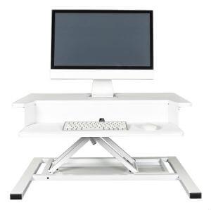 AirRise Pro Standing Desk Converter
