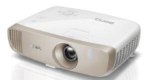 BenQ 1080p DLP Projector