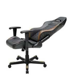 DXRacer Drifting Series DOH DF73 NC Gaming Chair 2