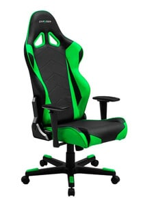 DXRacer Racing Series DOH RE0 NB Newedge Edition Gaming Chair 2