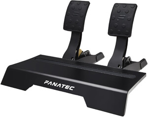 Fanatec CSL Elite Bundle For PC & Xbox One 2