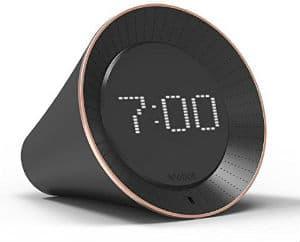 Vobot Smart Alarm Clock