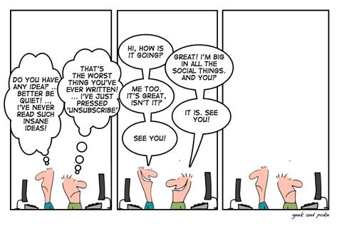 Geek And Poke: November 2007