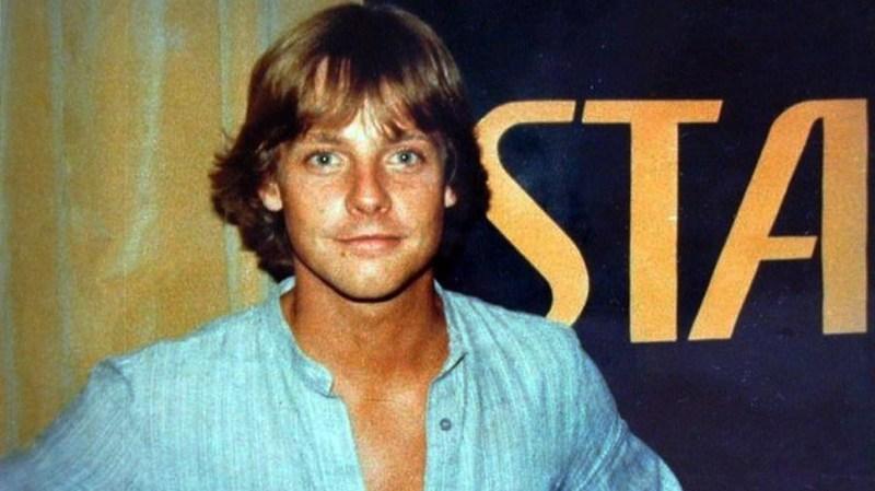 Resultado de imagen para comic con san diego star wars 1976