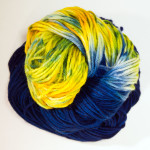 Geekify Your Knitcraft With These Snazzy Geek Yarns Geek