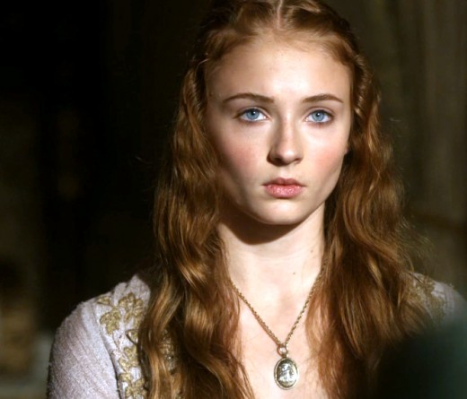 We Assigned Myers Briggs Numbers To The Game Of Thrones Characters  Geek and Sundry