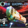 Three Games That Exemplify Space Exploration And Aren T