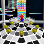 Fan Made Mario 64 Sequel Is Epic Of All Game Eras Geek