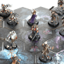 Warhammer Quest Heads To The 41st Millennium In Blackstone