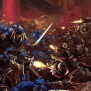 Games Workshop Previews Sisters Of Battle New Games