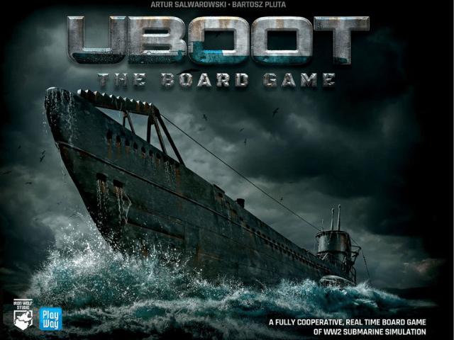 UBOOT_Box