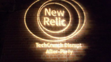 TechCrunch-Disrupt-09
