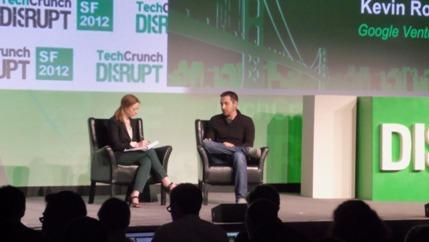 TechCrunch-Disrupt-18