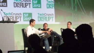 TechCrunch-Disrupt-37