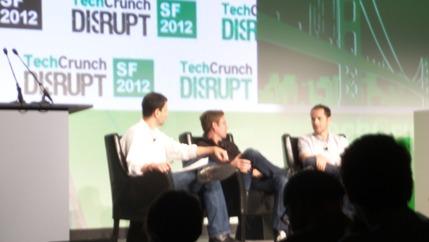 TechCrunch-Disrupt-39
