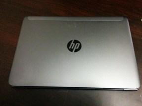 HP Elitebook 1040 Folio G1