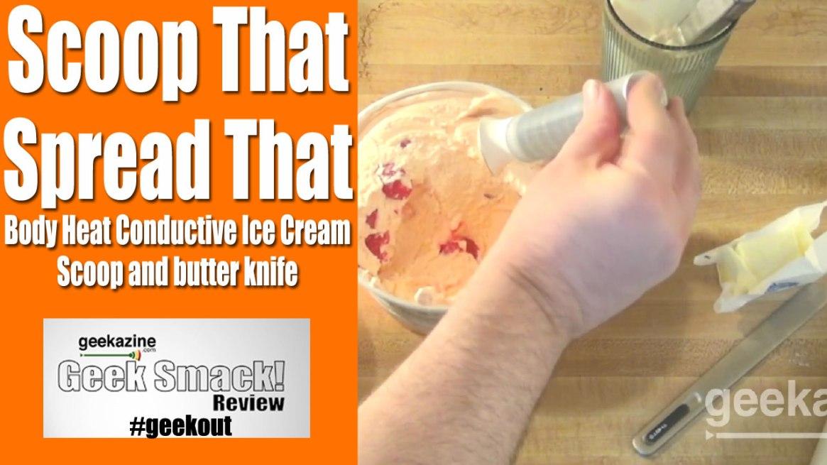 scoop-spread-that