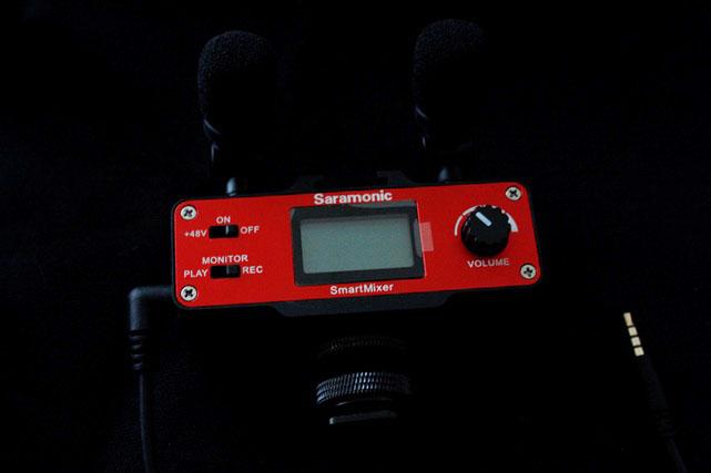 Saramonic-smartmixer-5