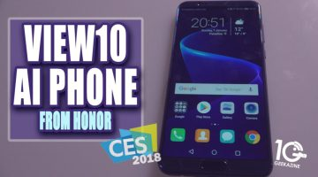 honorview10