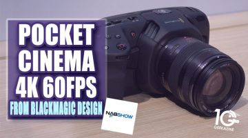 pocketcinema4k