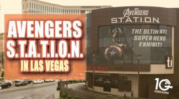 Avengers-station
