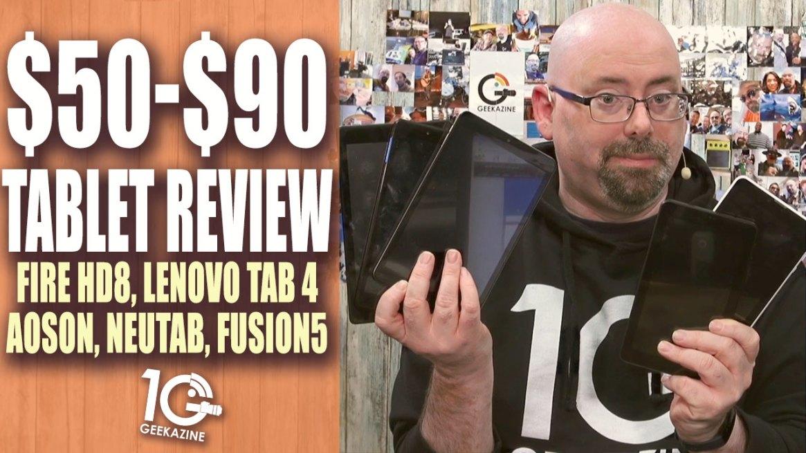 50-dollar-tablet-2018