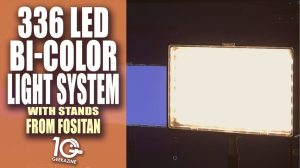 fosiitan-light-system