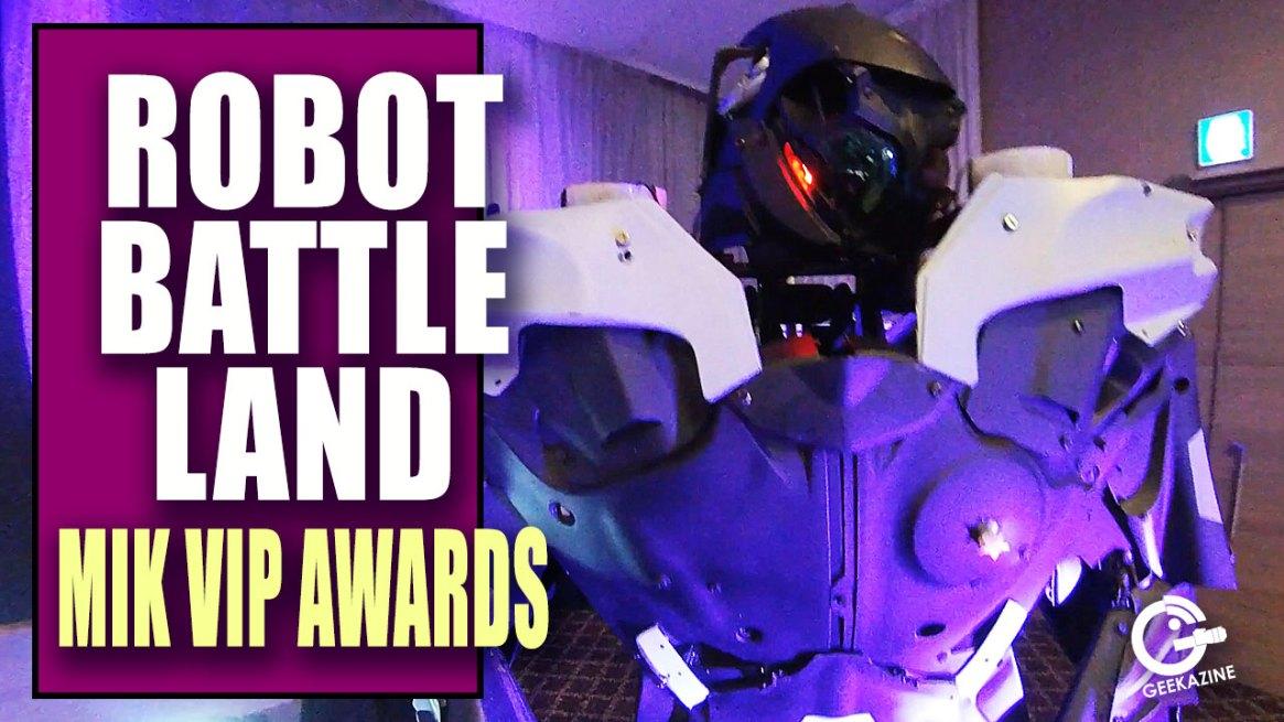 robot-battle-land