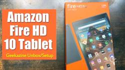 Amazon-Fire-HD-10