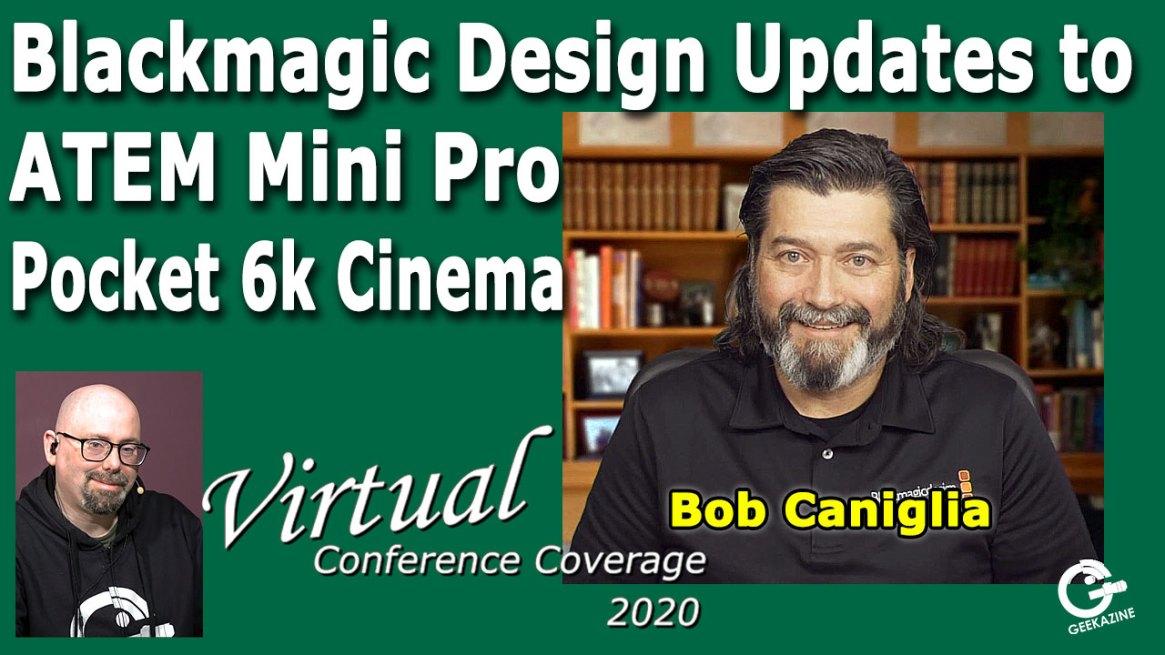 BMD2005