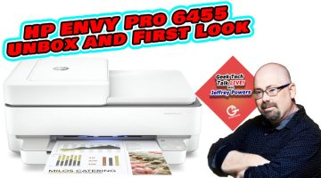 HP-Envy-6455