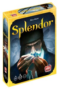 Box-Splendor_3D
