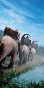 niv02_bleu_bengale-caravane-elephants