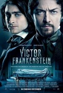 victor-frankenstein-movie-poster-2015