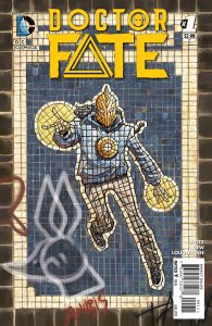 Doctor_Fate_Vol_4_1