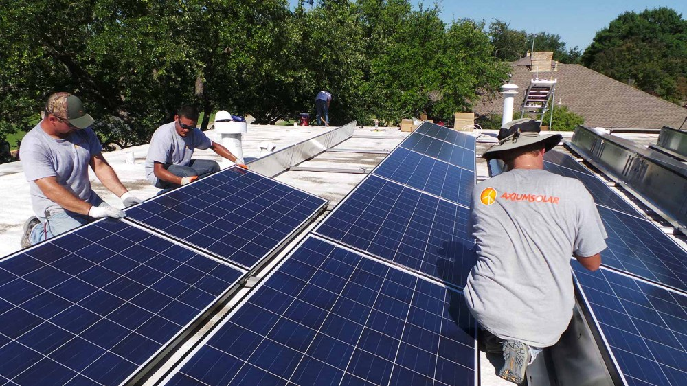 medium resolution of complete guide to installing a solar panel photovoltaic solar panel diagram fasten the previous post we