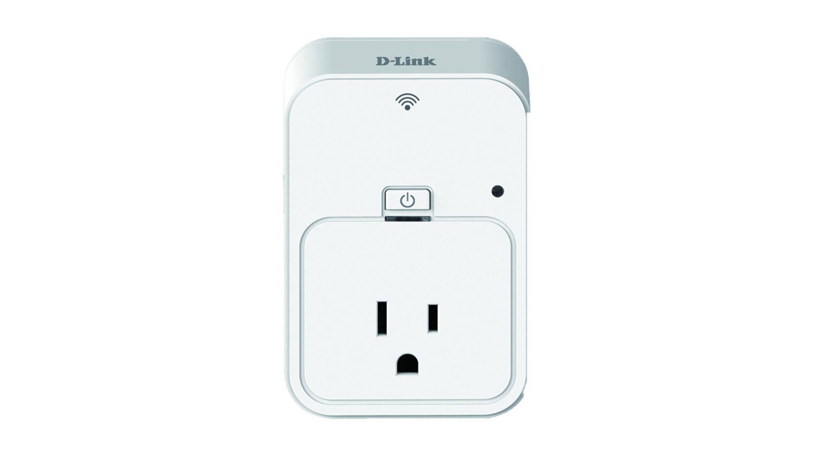 D-Link releases Wi-Fi Smart Plug Brings the Connected Home
